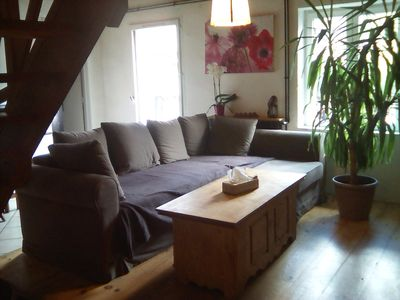 Photo for Duplex 6 People Serre-Chevalier