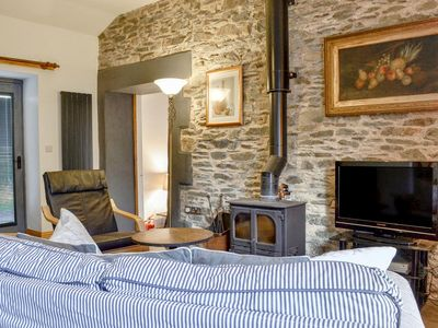Photo for 1 bedroom accommodation in Winster