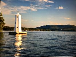 Photo for 4BR House Vacation Rental in Sunapee, New Hampshire
