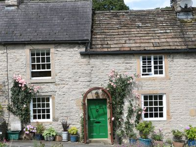 Photo for Buttercup Cottage, CASTLETON, PEAK DISTRICT