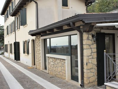 Photo for Verona Casa Are Major Verona