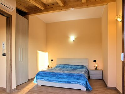Photo for Holiday apartment Triestina for 1 - 2 persons - Farmhouse