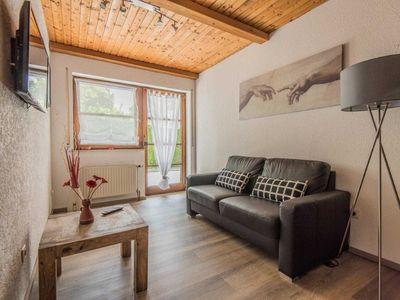 Photo for 2-room apartment for 2 pers. No. 3 - BI Apartments Mildenberger