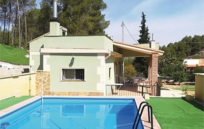 Photo for 3 bedroom accommodation in Enguera