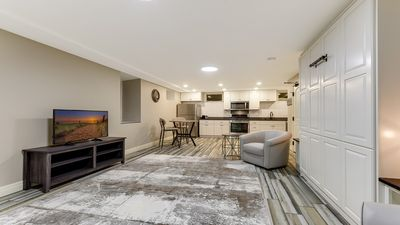 Photo for Minnestay |6 Stay Chateau| Studio | Walk to US Bank & Close to Downtown