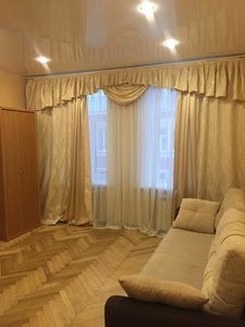 Photo for Apartment in Centre of Northern Capital