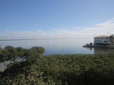 Photo for Cedars East #822: 2 BR / 2.5 BA Townhome on Longboat Key by RVA, Sleeps 6