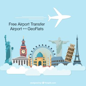 Photo for GeoFlats Tbilisi with free transfer from airport