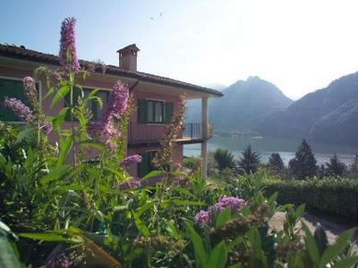 Photo for Holiday apartment Idro for 1 - 7 persons - Holiday apartment