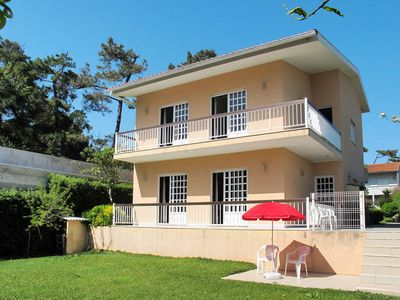 Photo for Vacation home Magalhães  in Fao (Esposende), Northern Portugal - 6 persons, 3 bedrooms