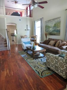 Photo for Beautiful, Cozy South Austin Home Within Minutes Of South Congress/Downtown