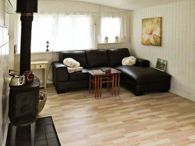 Photo for 2BR House Vacation Rental in Hals