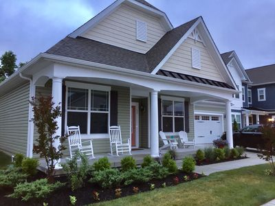 Photo for Beautiful New Bethany Beach House for Rent