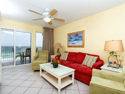 Photo for Island Echos 5I ~ Don't miss your summer vacation. Book now!