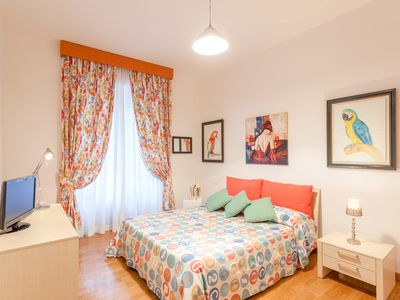 Photo for Holiday House Monti