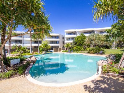 Photo for COTTON THIRTY-SEVEN - PRIVATE BEACHFRONT COMPLEX