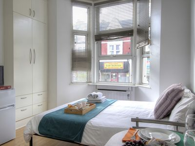 Photo for Studio 20min to Paddington, Harlesden, London #AC1
