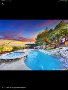 Photo for Helotes Hill Country Retreat