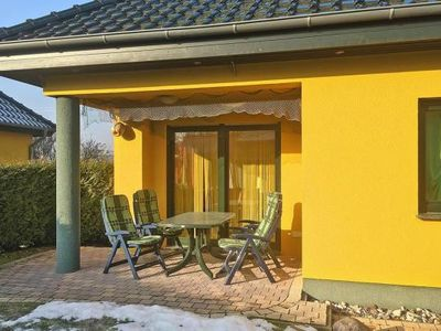 Photo for holiday home Pine, Neeberg  in Usedom - 4 persons, 2 bedrooms