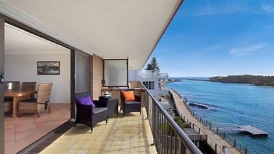 Photo for Kingscliff Waters Apartment 5