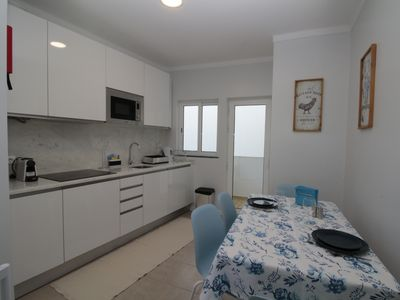 Photo for Rocha Beira Mar - Apartment for 6 people in Portimão