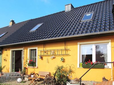 Photo for Vacation home Tribbevitz (TBV105) in Tribbevitz - 4 persons, 2 bedrooms