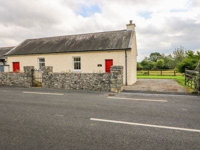 Photo for Courthouse, LORRHA, COUNTY TIPPERARY
