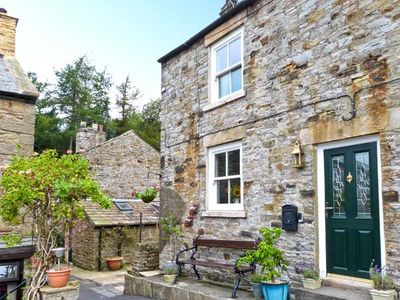 Photo for Owl Cottage, MIDDLETON-IN-TEESDALE
