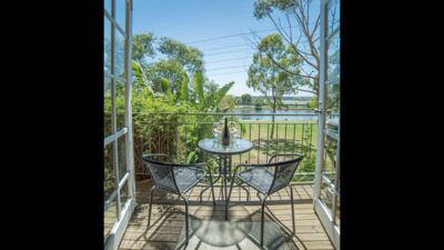 Photo for A Riverside Oasis in the Inner West