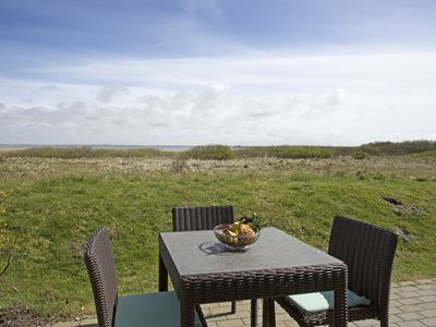 Photo for Apartment Type 1 Watt view - Dorfhotel Sylt