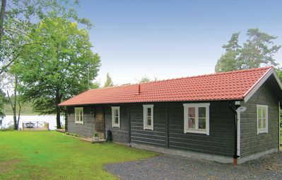 Photo for 2 bedroom accommodation in Älmhult