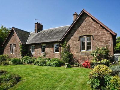 Photo for 3 bedroom accommodation in Dunbar, near Stenton