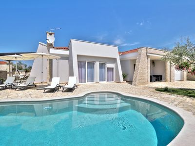 Photo for Magnificent house near Umag