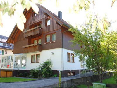 Photo for Seebach, 1 - 4 persons - Apartments Haist