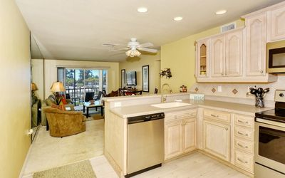 Photo for Prime Location! La Siesta Condos located directly across from #1 Siesta Beach!