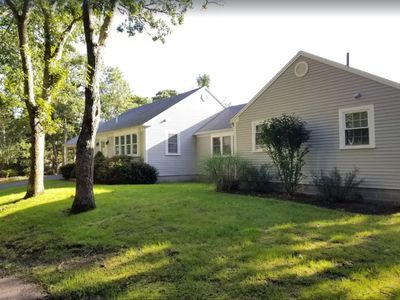 Photo for Introducing Mermaids Pointe- 4BR Ranch Home With Views