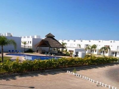 Photo for 3BR Perfect Vacay Home for Family |Pool & Cabana|