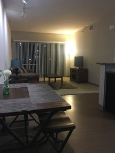 Photo for 1BR Apartment Vacation Rental in Marina del Rey, California