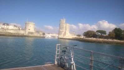 Photo for DOORS La Rochelle