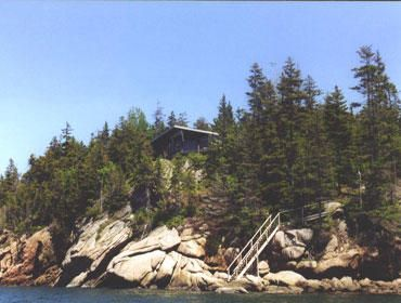 Photo for Flying Bridge Cottage - House