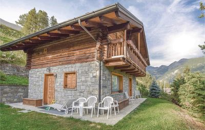 Photo for 3 bedroom accommodation in Champoluc (AO)