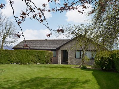 Photo for 4 bedroom accommodation in Christon Bank, Alnwick