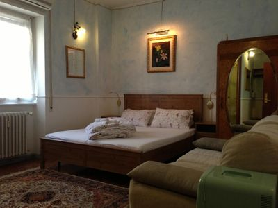 Photo for Aga Guesthouse: double room