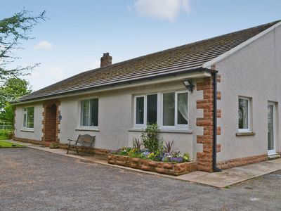 Photo for 3BR Cottage Vacation Rental in Cockermouth and the North West Fells, Western Cumbria