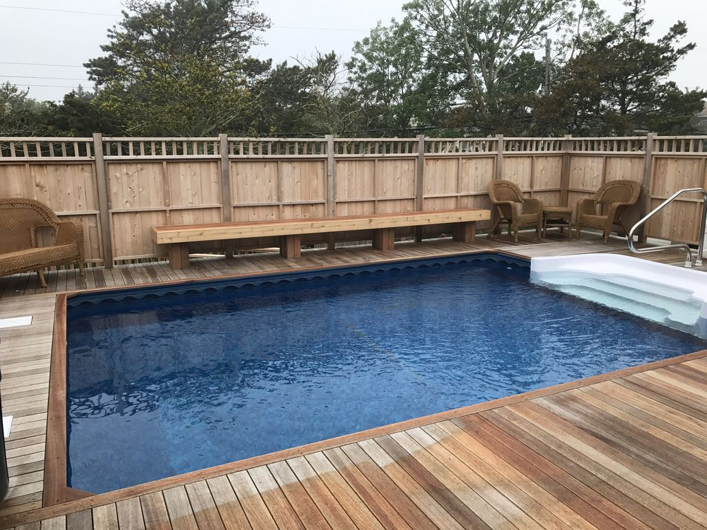 "surf 338 rd.: new house ""solar heated pool"" families and mature"