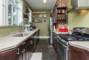 Photo for 3BR House Vacation Rental in Des Moines, Iowa