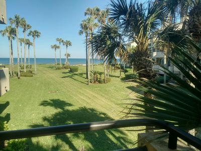 Photo for Beautiful 3/3 in Private Sawgrass Beach Club-EASY ACCESS to the PLAYERS
