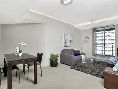 Photo for HELP1 - Chatswood Apartment Centrally Located