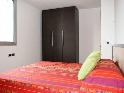 Photo for Apartment Ore Felici (LIG660) in Lignano Pineta - 6 persons, 2 bedrooms