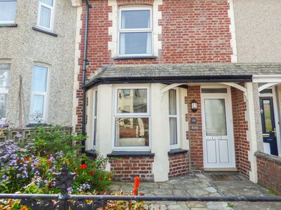 Photo for 14 Bramble Hill, BUDE